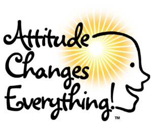attitude is everything archives gca professionals