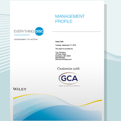 management_profile