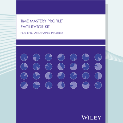 products-Time-Mastery-Profile-Facilitators-kit