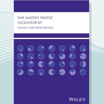 products-Time-Mastery-Profile-Facilitators-kit