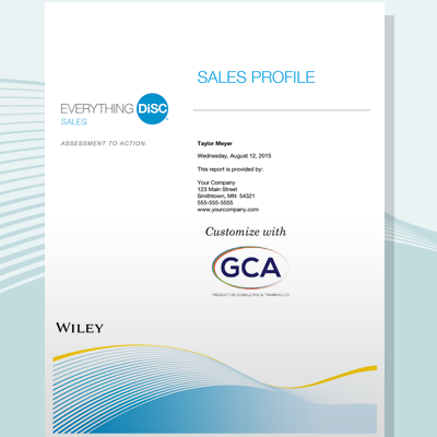 sales_profile